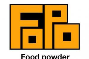 vignette  FoPo Food Powder: Next generation entrepreneurs